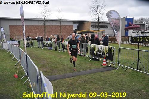 SallandTrail_09_03_2019_0360