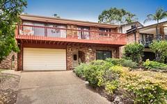 5 Bujara Place, Bangor NSW