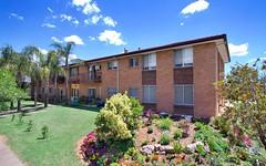 7/209 Goonoo Goonoo Road, Tamworth NSW