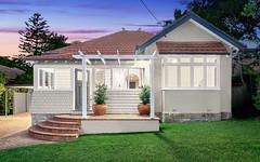8 Kiola Road, Northbridge NSW