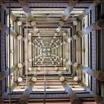 Inside the Tiki Tower thumbnail