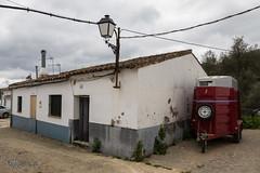 PiPo-25361rl (José Manuel Fernández PiPo) Tags: gilmárquez andalucía españa es