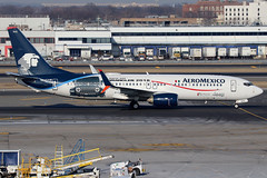 """N845AM 