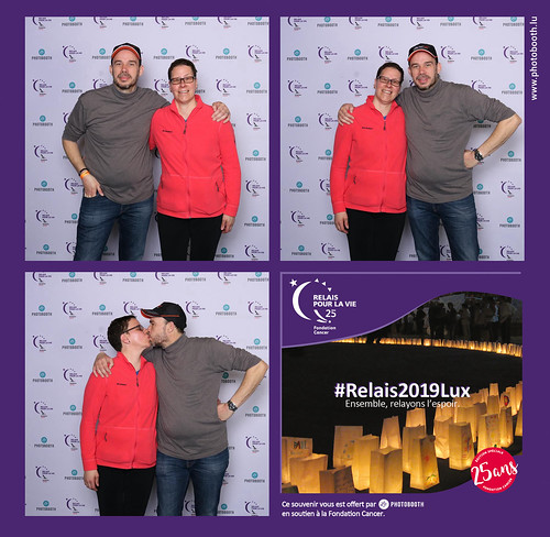 Relais2019Lux_Photobooth (709)