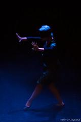_MG_3964.jpg (Olivier Alexandre Legrand) Tags: carolewitteveen danse france grandest mcl neufchâteau organisme pays spectacle vosges