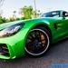 Mercedes-AMG-GT-R-11
