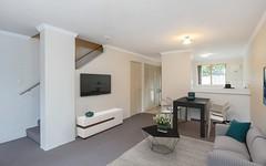 20 Alkira Circuit, Narraweena NSW