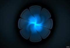 image6_big_33693358668_o (peter.barlow5) Tags: deepstyle fractal apophysis userfrax flower