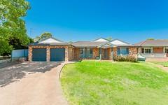 32 Avard Close, Thornton NSW