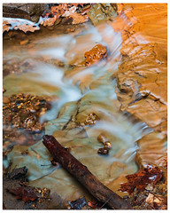 _MG_1801-9 (frosty22727@sbcglobal.net) Tags: longexposure 70d waterfall 캐논 canonphotography nightphotography waterfalls canon70d longexpoelite longexposureshots amazinglongexpo astrophotography canonphotos iceland longexpo longexposureoftheday longexposurephotography milkyway nightscape slowshutter lazyshutters nightimages falls canonofficial longexpohunter nightshooters fslongexpo teamcanon nightsky nightscaper