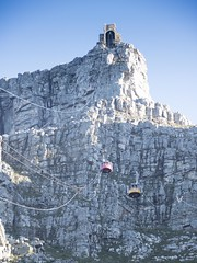 TABLE TOP MOUNTAIN17092017_002 (RF LEWIS 495) Tags: tabletopmountain southafrica