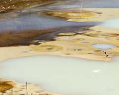 IMG_5742.jpg (niklasdd) Tags: oceania waiotapu newzealand thermalwonderland sommerurlaub18 neuseeland northisland flickr ozeanien reporoa waikatoregion nz