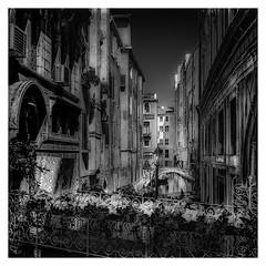 A la découverte de Venise ! (philippedechet) Tags: venise personnes artetculture architectureetbatiments