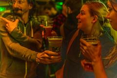 Brooklyn Brewery x London Fields Brewery 2018-5800 (BrooklynBrewery) Tags: sisterbreweries londonfields houseparty london ecdahl nyacarnegie