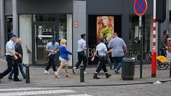 2013-05-18_20-46-35_NEX-6_DSC04687 (Miguel Discart (Photos Vrac)) Tags: 2013 68mm belgianpride belgie belgique belgium bru brussels brusselspride brusselspride2013 bruxelles bruxellespride bruxellespride2013 bxl cityparade divers e18200mmf3563 equality focallength68mm focallengthin35mmformat68mm gay iso640 lesbian lgbt manifestation nex6 pride pridebe sony sonynex6 sonynex6e18200mmf3563 thepridebe trans transgender transsexuel yourlocalpower