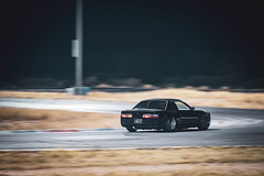 P2090546 (Chase.ing) Tags: drift drifting silvia supra smoke sidways tandem jzx chaser is300 altezza s13 240sx s15 riskydevil