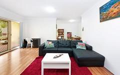 12/55-61 Gladstone Street, Kogarah NSW