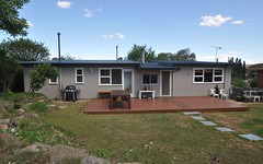 104 Massie Street, Cooma NSW