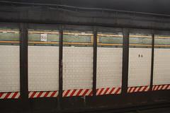 IMG_4484 (GojiMet86) Tags: mta bmt nyc new york city subway train 86th street