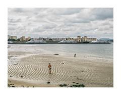 Barreiro, Portugal (Sr. Cordeiro) Tags: barreiro portugal praia beach rio tejo tagus river fluvial barcos boats catamarans catamaran panasonic lumix gx80 gx85 14140mm