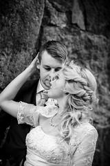 Wedding photography / Hääkuvaus (HannuTiainenPhotography) Tags: 2016 canon hannutiainenphotography helsinki hääkuvaaja hääkuvaus häät häät2016 pofoon wedding weddingphotographer weddingphotography haakuvaus haakuvaaja hamina kotka espoo vantaa valokuvaus valokuvaaja sony naimisiin