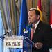 Para más información: www.casamerica.es/politica/peru-en-la-agenda-global