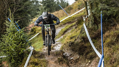 125 (phunkt.com™) Tags: sad scottish downhill association race ae forest 2019 photos phunkt phunktcom keith valentine dh down hill