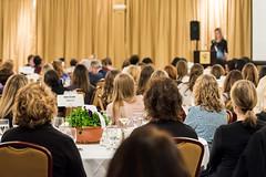 WGB Womens' Empowerment Luncheon 2019 ES v-78