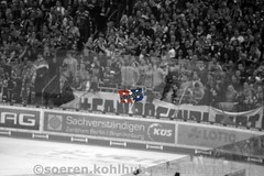 DSC_7398 (Sören Kohlhuber) Tags: eisbärenberlin dynamo eishockey red bull münchen del playoff