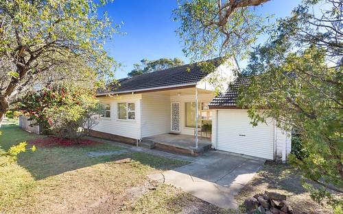 139 Sylvania Rd, Miranda NSW 2228