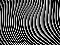 Molto Moto Ondoso P7000 Version (SilViolence) Tags: p7000 nikon coolpixp7000 abstract abstrakt abstrait astratto astrattismo abstraction minimal minimale minimalismo minimalism street urban urbex urbano urbanexploration stazione town venice venezia latergram bw blackwhite biancoenero veneto venetian isola island frazione waves onde pattern moto cover copertura italy italia walk detail particolare pellestrina ve