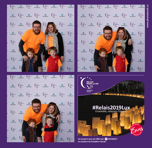 Relais2019Lux_Photobooth (200)
