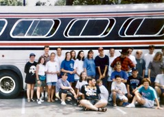 Nationals 1994 (nomad7674) Tags: nationals 2014 efca youth teens conference calvary evangelical free church trumbull ct trumbullct 1994
