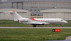 T7-RSP LMML 05-04-2019 Private Bombardier BD-700-1A10 Global 6000 CN 9767 (Burmarrad (Mark) Camenzuli Thank you for the 18) Tags: t7rsp lmml 05042019 private bombardier bd7001a10 global 6000 cn 9767