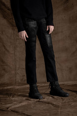 14 (GVG STORE) Tags: denim jean coordination menswear menscoordination gvg gvgstore gvgshop casualbrand