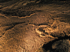Les 100 000 soldats (balese13) Tags: canon gard mialet s3is cévennes grotte grottedetrabuc powershot 500v20f
