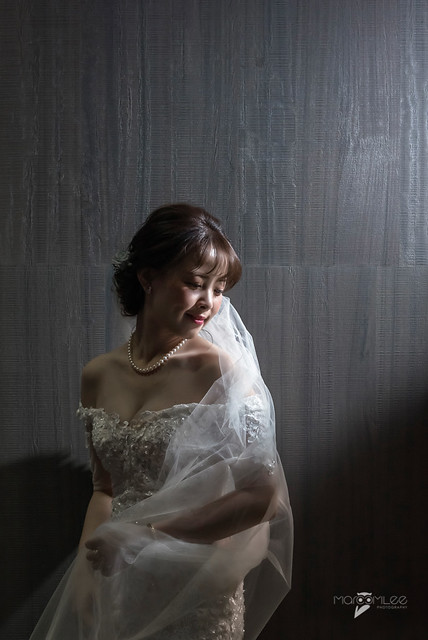20181215冠寅&美妍台南雅悅會館-171