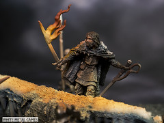 Game of Thrones Jon Snow Diorama (whitemetalgames.com) Tags: white walkers walker jon snow john game thrones got wights wight frostgrave frost grave scenic diorama terrain darksword dark sword miniatures fang long whitemetalgames wmg metal games painting painted paint commission commissions service services svc raleigh knightdale knight dale north carolina nc hobby hobbyist hobbies mini miniature minis tabletop rpg roleplayinggame rng warmongers
