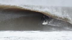 Surf Swell (johnbacaring) Tags: surf swell east coast eastcoast xcel esm easternsurfmag easternsurfmagazine surflinelocalpro nauticalimages mindsurf wavecave wintersurf volcom surfingphotography surfsup unsoundsurf barrels hurley