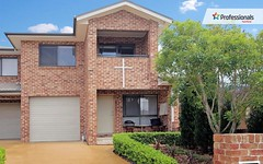 10A Slender Avenue, Smithfield NSW