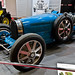 Bugatti Type 35B 1929