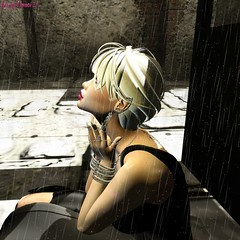 cryiingintherain2 (Lovely♥♥) Tags:
