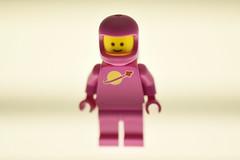 LEGO Jenny - atana studio (Anthony SÉJOURNÉ) Tags: lego jenny atana studio anthony séjourné