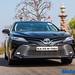 2019-Toyota-Camry-Hybrid-31