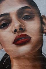 London Street Art 2019/043 (gary8345) Tags: greatbritain graffiti urbanart london britain 2019 art england eastlondon artistic unitedkingdom londonist shoreditch snapseed streetart uk