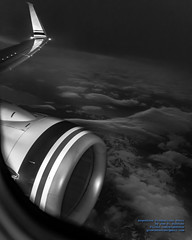 737-900 Cutting Thru Cloud Over Alaska in B&W (AvgeekJoe) Tags: 737990 737990erwl aerialphotograph alaska114 alaskaair alaskaairlines alaskaflight114 bw blackwhite blackandwhite boeing737 boeing737900 boeing737990 boeing737990erwl d5300 dslr jetliners n423as nikon nikond5300 aerial aerialphoto aerialphotography aircraft airplane aviation jetliner plane