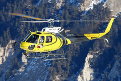 05.01.2019 (Helicos_Courchevel) Tags: courchevel savoie france altiportcourchevel snow spotting rotor montagne mountain helicopter helicoptere helicopterlife verticalmag vip alpes alps eurocopter airbushelicopters aerospatiale as350 h125 squirel ecureuil montblanchelicopteres montblanc
