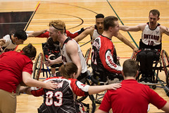 T5D_0973_edited-1 (Tony Hansen - Stop Action Photography) Tags: wheelchairbasketball ontario bc gwh