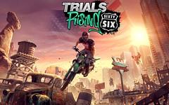 Trials-Rising-070219-001