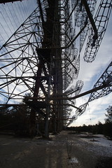 IMGP4477 (bitte namen eingeben) Tags: tschernobyl prypjat lost place urbex